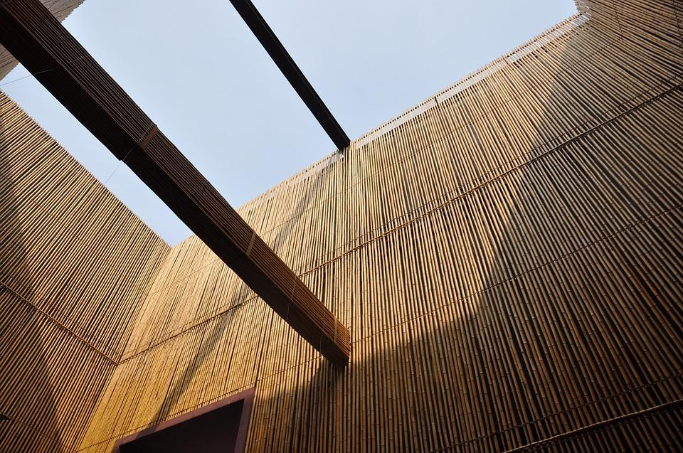 the-pavilions-1641171_960_720