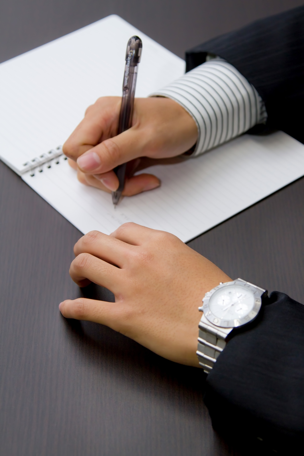 士 試験 日程 弁理 文書情報管理士検定試験